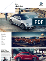 Beetle Cab Pa Brochure