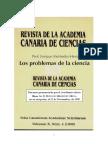 Los-Problemas-de-la-Ciencia.pdf