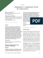 Matrizes da linguagem e a organização virtual.pdf