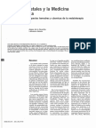 LosSieteMetalesYLaMedicinaAntroposofica.pdf