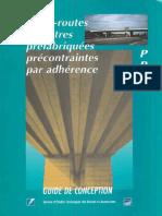 DT369.pdf
