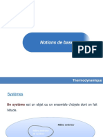 Partie1 (1)thermodynamique