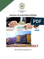 MANUAL DE AUDITORIA INTERNA.docx