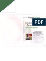 002 - PDF