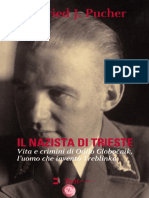 Globocnik_brochure.pdf