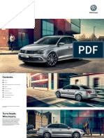 Jetta Gp Brochure
