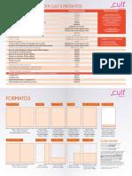 video_3.pdf