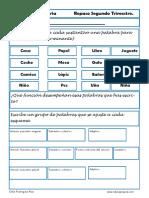 Lengua-primaria-5_2
