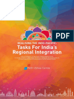PU 24 India Book WEB