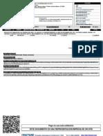 FAB1301317K1-4767-8ADACF11-0A53-4F3B-8D87-4C151B4CE354 (1)