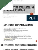 Anti-bullying-foglalkozások-iskolában-óvodában_JármiÉva20151124.pdf