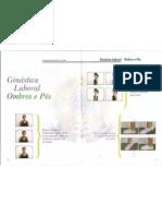 007 PDF