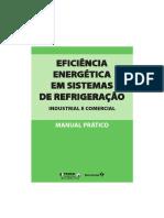 Manual de Refrigeração.pdf