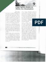 Redes Logísticas Nas Atividade de PGB (1)