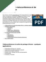 15-services-de-visioconference-et-de-partage-d-ecran-33872-m1hl84.pdf