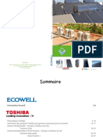 Catalogue Ecowell Br