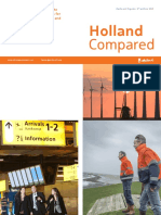 Holland_compared.pdf