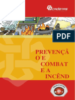 Apostila_prevencao_combate_incendio - Word.docx
