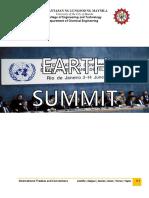 EARTHSUMMIT.pdf