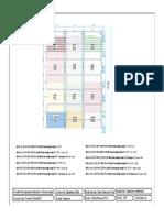 Aranea - Sistema de AAPP(1)-Modelo.pdf