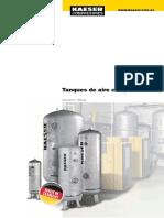 Tanques_de_aire_comprimido_Capacidad_24.pdf