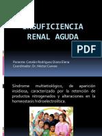 20090827 Insuficiencia Renal Aguda