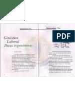 010 - PDF