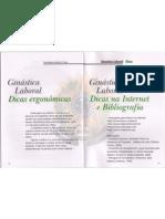 011- PDF