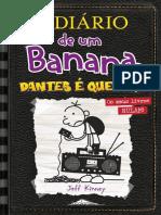 Leer em portugues.pdf