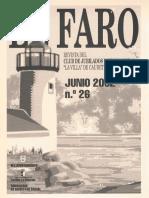 El Faro Nº.26