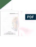 012 - PDF