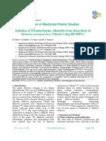 Journal Fitokim 4