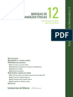 MedidasFisicas