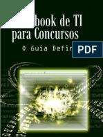 Handbook Indice