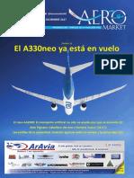 Aeromarket 221
