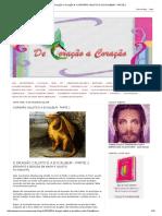 O DRAGÃO CALISTO E A EXCALIBUR - PARTE 2