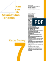 Kertas Strategi 07.pdf
