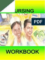 Research PDF 2