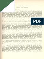 37807-44467-1-PB.pdf