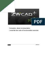 Livre_zwcad_2012.pdf