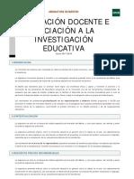 _idAsignatura=23304930
