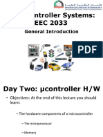 EEC-2033_FH_1_1620