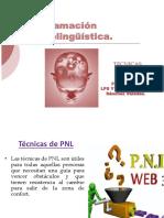 10 Técnicas de PNL (1)