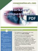 employeescompensationact1923-131204012136-phpapp02
