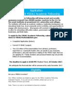 Application-YSEALI-Academic-Fellowship-Spring-2018-Thai-Applicants-Only.docx
