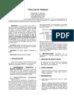 AA-Formato Informe de Lab y Proyecto de Aula-basado-En-IEEE (1)
