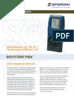 PHD6-DS-2008