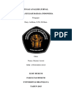 TUGAS_ANALISIS_JURNAL.docx