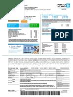 1c749df8-581e-4cd3-bcbc-0cb371979e54.pdf