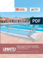 OMT Turismo Accequible V